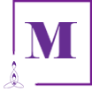 M-Marte - Adultos - Talleres 8 Caracoles