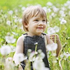 Temprana - Bebés y Niños - Talleres 8 Caracoles
