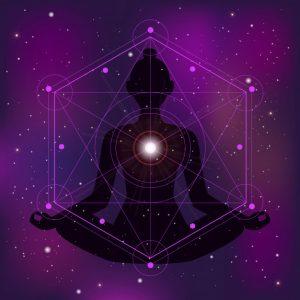 Desbloqueo de los 7 Chakras