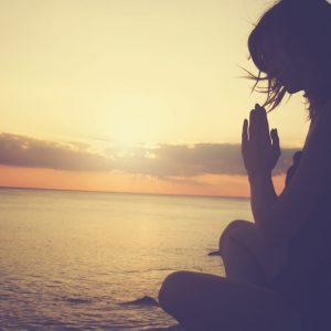 Meditación Naikan