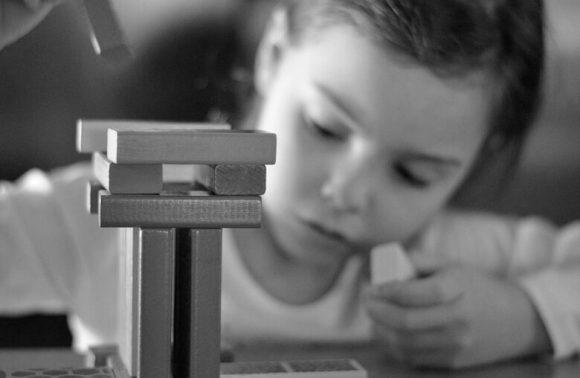 Taller de Gymkana para niños en Familia