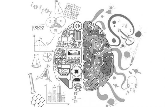 Charla-Taller: Inteligencias Múltiples aplicadas en la Educación