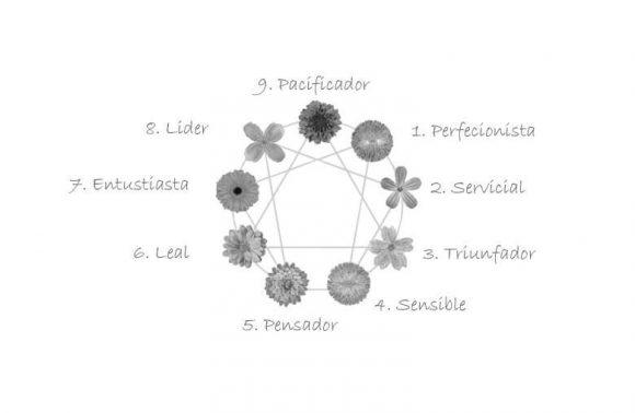 Charla-Taller: El Eneagrama de la Personalidad