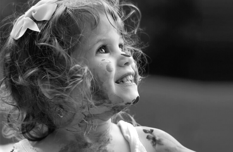 Taller de Estimulación Sensorial para Bebés