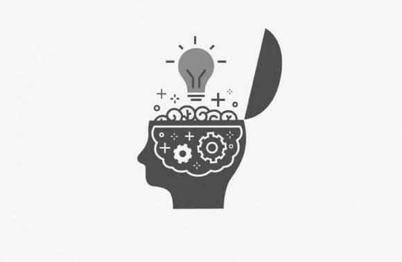 Escuela de Padres en Cuatro Pecas  Charla-Taller: Inteligencias Múltiples aplicadas en la Educación