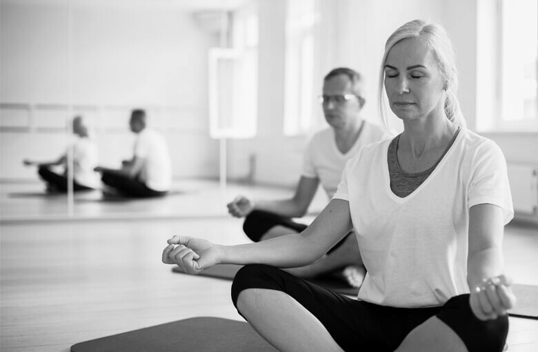 Sesiones Meditativas Guiadas para Adultos