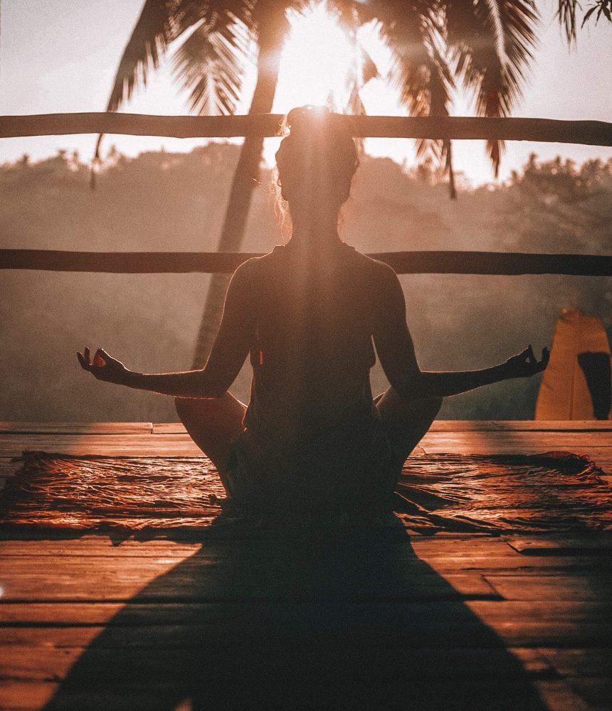 ¿Qué es Mindfulness?