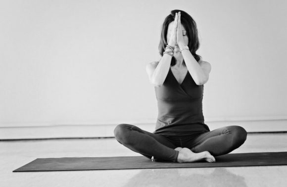 Mindfulness desde casa